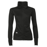 OGIO® ENDURANCE FULCRUM LADIES FULL ZIP. LOE700