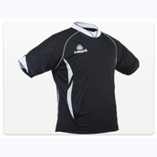 Campea Calabria Soccer Jersey