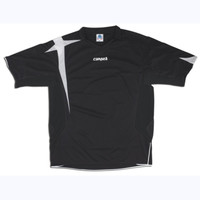 Campea International Soccer Jersey