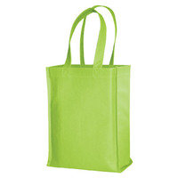 ATC™ POLYPROPYLENE MINI TOTE