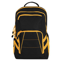 NEW! ATC™ VarCITY BACKPACK