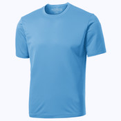 ATC PRO TEAM SHORT SLEEVE TEE