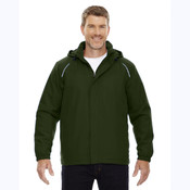 Ash City - Core 365 Brisk Insulated Jacket