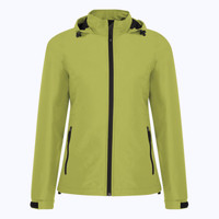 COAL HARBOUR® ALL SEASON MESH LINED LADIES' JACKET