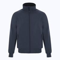 COAL HARBOUR® 24 SEVEN JACKET