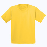 Ultra Cotton® Youth T-Shirt