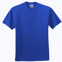 Ultra Cotton® T-Shirt