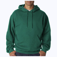 FOTL SuperCotton™ Hooded Sweatshirt