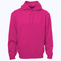 ATC™ PTech Fleece Hooded Sweatshirt
