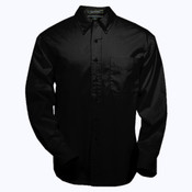 Coal Harbour® Long Sleeve Easy Care Shirt