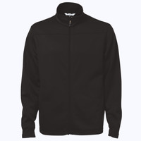 ATC™ PTech Fleece Track Jacket