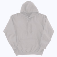 Heavy Blend™ 50/50 Hooded Sweatshirt