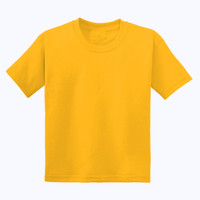 DryBlend™ 50/50 Youth T-Shirt