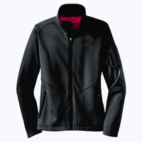 OGIO® Minx Ladies' Jacket