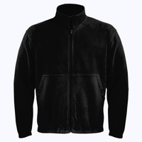 Coal Harbour® Polar Fleece Jacket