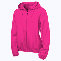 ATC™ Pro Team Ladies' Jacket