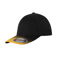 NEW! ATC® BY FLEXFIT® FADE CAP