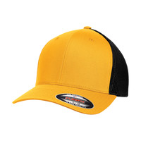 ATC® BY FLEXFIT® MESH BACK CAP