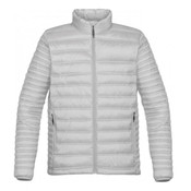 Stormtech MEN'S BASECAMP THERMAL JACKET