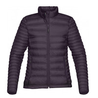 Stormtech WOMEN'S BASECAMP THERMAL JACKET