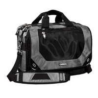 OGIO® CORPORATE CITY MESSENGER. 711207