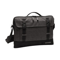 NEW! OGIO® APEX SLIM CASE. 417051