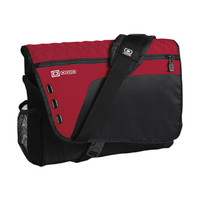 NEW! OGIO® VAULT MESSENGER. 417012