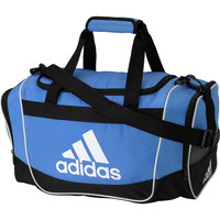 Adidas Defender Duffel Small Bag