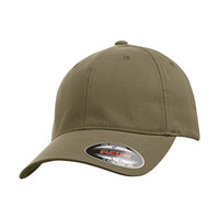 ATC® BY FLEXFIT® GARMENT WASHED CAP. ATC6997