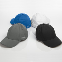 NEW! OGIO® ENDURANCE APEX CAP. OE650