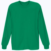 FOTL Heavy Cotton HD™ Long-Sleeve T-Shirt