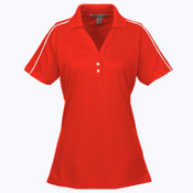 Coal Harbour® Prism Ladies' Sport Shirt