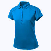 OGIO® Ladies' Vamp Polo