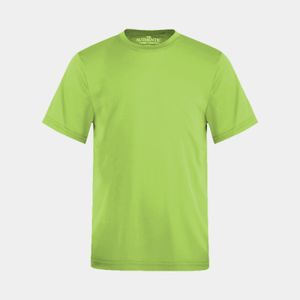 ATC PRO TEAM SHORT SLEEVE YOUTH TEE Thumbnail
