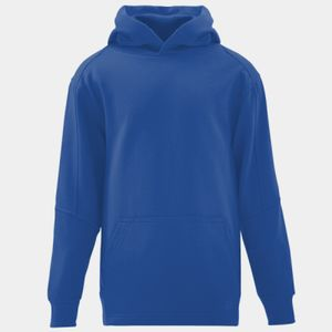 ATC PTECH FLEECE HOODED SWEATSHIRT Thumbnail