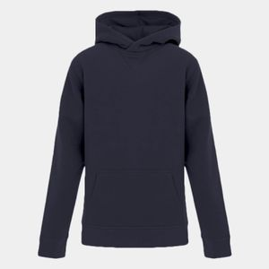 ATC ES ACTIVE HOODED YOUTH SWEATSHIRT Thumbnail