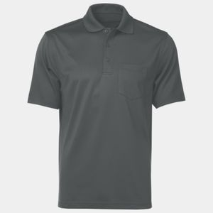COAL HARBOUR SNAG PROOF POWER POCKET SPORT SHIRT Thumbnail