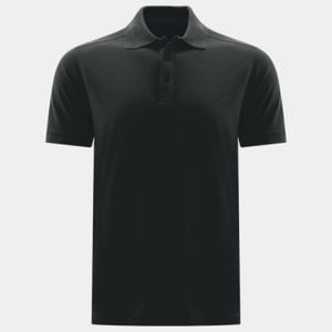 COAL HARBOUR COMFORT PIQUE SOIL RELEASE SPORT SHIRT Thumbnail