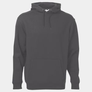 ATC™ Pro Fleece Hooded Sweatshirt Thumbnail
