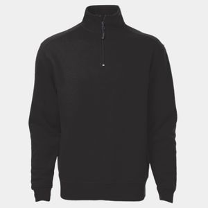 ATC™ Pro Fleece ¼ Zip Sweatshirt Thumbnail
