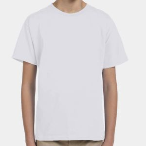 FOTL Youth 5 oz., 100% Heavy Cotton HD® T-Shirt Thumbnail