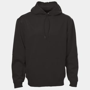 ATC™ PTech Fleece Hooded Sweatshirt Thumbnail