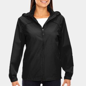NORTH END Ladies' Techno Lite Jacket Thumbnail