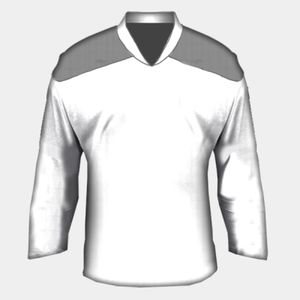 2500 GMP House League Hockey Jersey Thumbnail