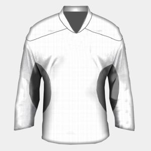 2550 GMP Shooter Hockey Jersey Thumbnail