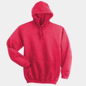 FOTL 12 oz. Supercotton™ 70/30 Pullover Hood Thumbnail