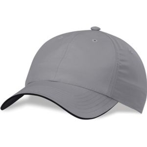 Adidas Performance Poly Front Hit Hat Thumbnail